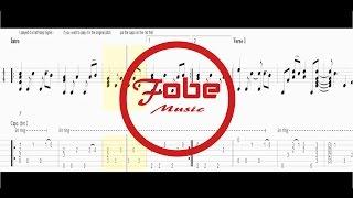 The Kooks   Naive  Guitar And Bass Tab