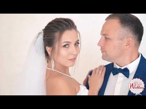 Wedding Style, відео 6