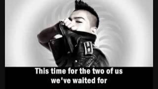 Taeyang Ft. Teddy - Move