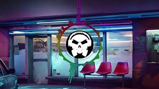 Martin Garrix & Justin Mylo - Burn Out (ft. Dewain Whitmore)