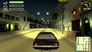 driver 3 pc mods - 免费在线视频最佳电影电视节目- Viveos Net