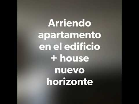 Apartamentos, Alquiler, Barranquilla - $1.700.000