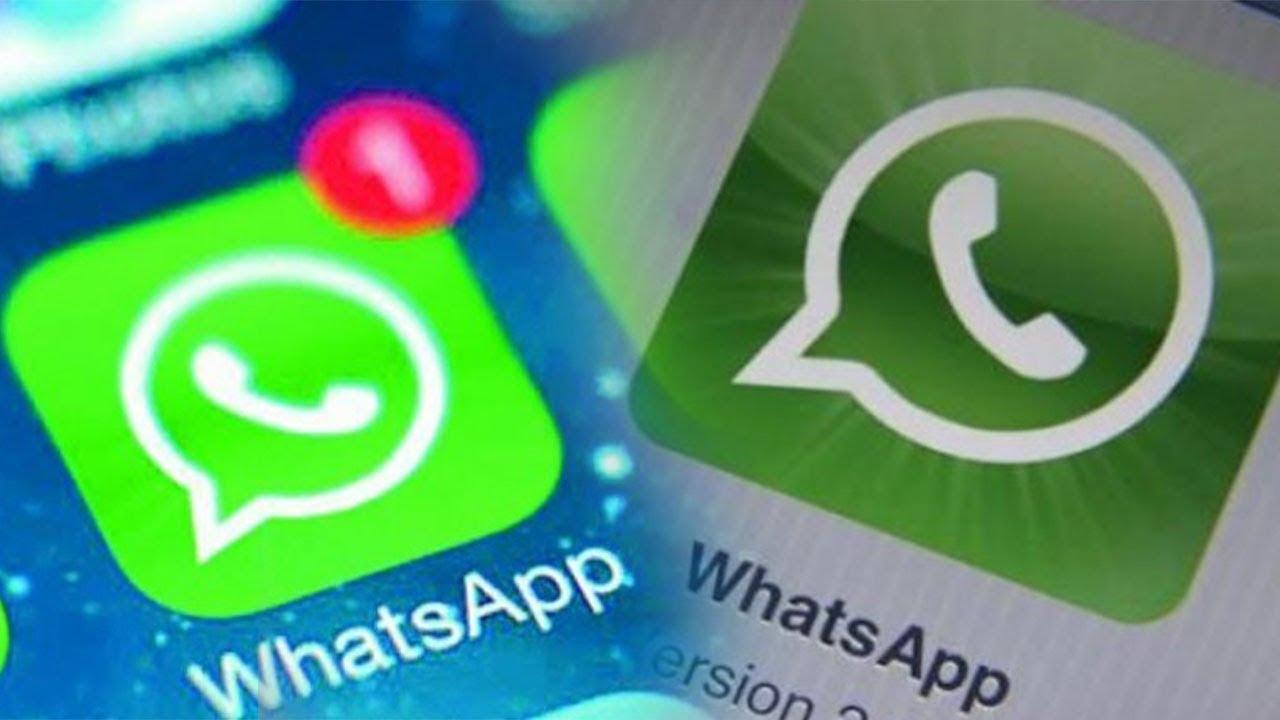 Foto dan Video WhatsApp Terhapus? Jangan Khawatir, Sekarang Ada Fitur yang Bisa Kembalikan File