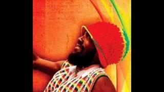 Junior Kelly - Rasta Should Be Deeper.flv