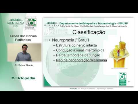 Tratamentul termic al artrozei la genunchi