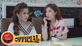 Mì Gõ | Giúp Bạn Lên Đỉnh (Phim Hài Hay 2018)