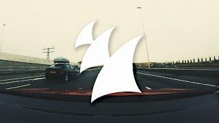 Funkstar De Luxe - Sun Is Shining (De Luxe Edit)