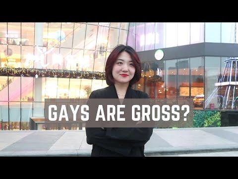 Gay dating i gamvik