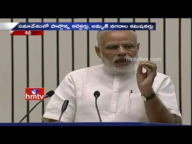 Pm-narendra-modi-speech-at