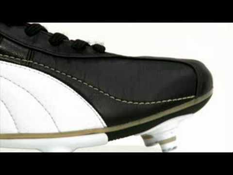 Puma King XL SG Football Boots