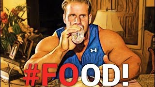 HOW TO GET BIG - Bodybuilding Lifestyle Motivation