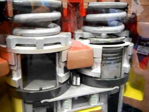 Ammonia Refrigeration Training / Safety Videos | GCAP CoolCast