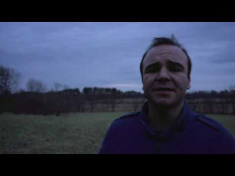 Video Future Islands - Ran (Official Video)