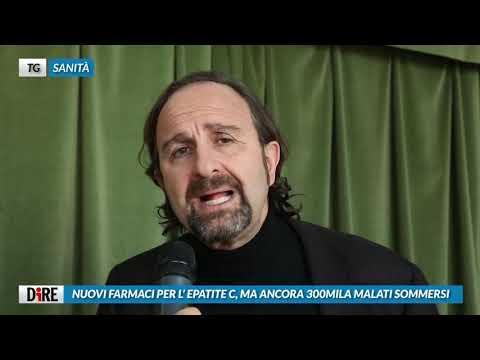 TG SANITA' AGENZIA DIRE NUOVO PIANO LISTE D'ATTESA, 350 MILIONI PER POTENZIARE SERVIZIO