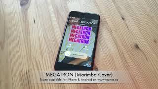 marimba cover iphone - TH-Clip