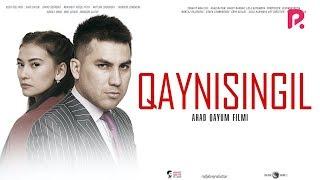 Qaynisingil (o'zbek film) | Кайнисингил (узбекфильм) 2019
