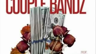 Fetty Wap - Couple Bands (Audio)