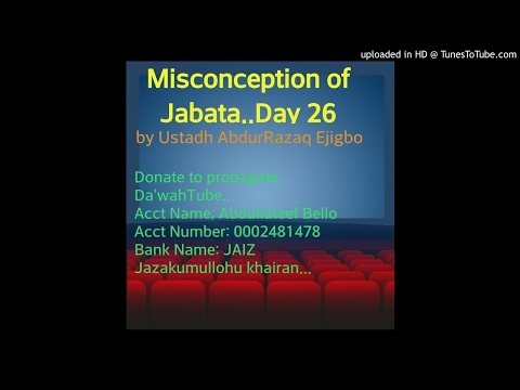 Misconception of Jabata Day 26.mp3
