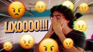 Vídeo Ruim: O que fazer quando alguém ODEIA seu vídeo!