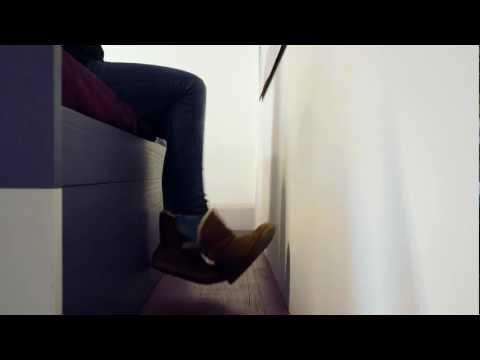 Мебель для подростка Arasanz 80