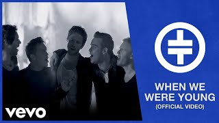 Мушкетёры, Take That - When We Were Young