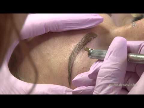 Gyógyszer az emberi test parazitái ellen