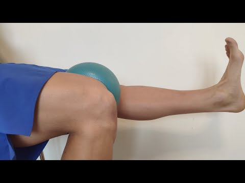 Miért fáj a láb ízületeiben a lábak?