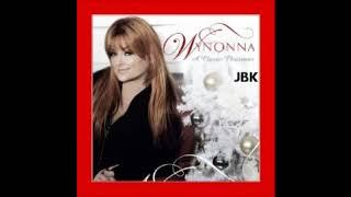 Wynonna -  Winter Wonderland