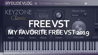 free orchestral vst - Free video search site - Findclip
