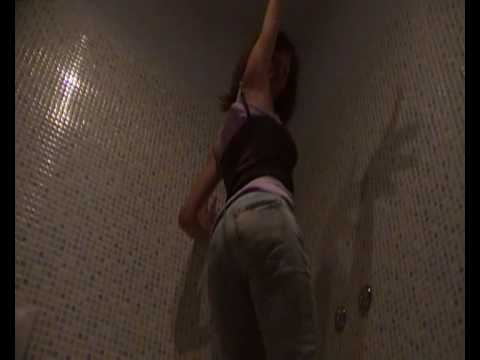Posture video di Sex Show