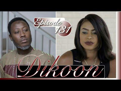 Dikoon épisode 131
