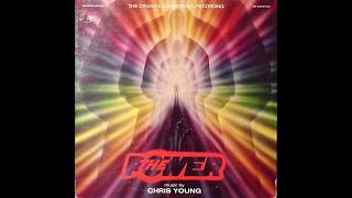 The Power (1984) Original Soundtrack by Christopher Young