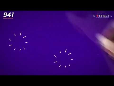 Gols Operário Laranjeiras 02 x 00 Chopinzinho Paranaense Feminino Chave Prata