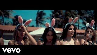 Dayvi & Víctor Cárdenas - Baila Conmigo (Official Video) ft. Kelly Ruíz
