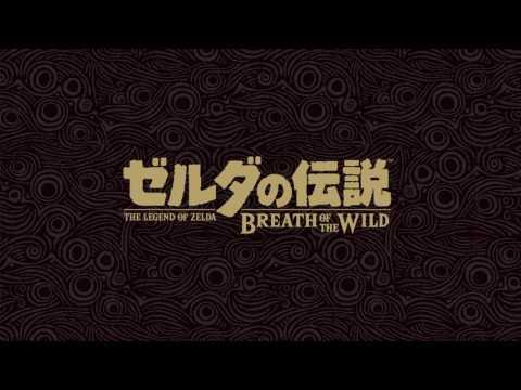 Takaoka, compositora, habla de la banda sonora de Breath of the Wild