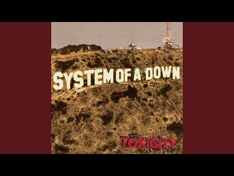 Download Chop Suey! Mp4 HD Video and MP3