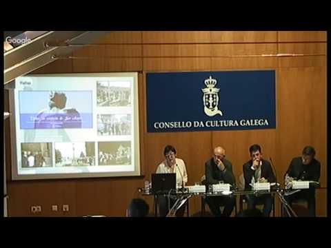 Novos patrimonios e o seu desenvolvemento económico