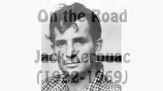 On the Road by Jack Kerouac Chapter 1 (read by Tom O