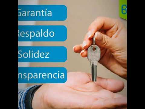 Casas, Alquiler, Barranquilla - $1.210.000