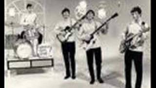 The Spencer Davis Group - Time Seller