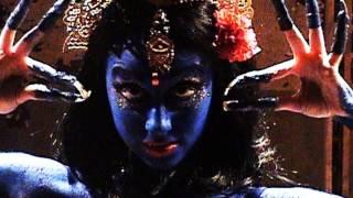 Kali Chalisa Chant