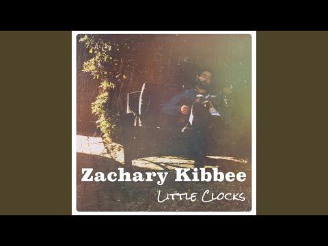 Rattle My Bones (Song) by Zachary Kibbee