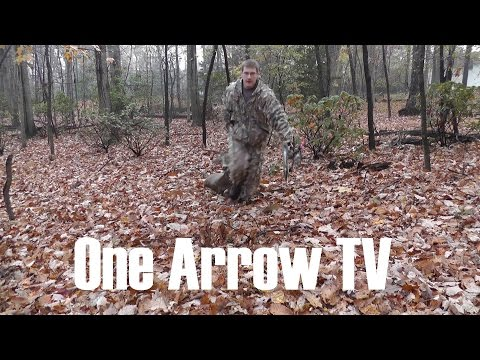 "Download One Arrow TV: S1E02 ""No Excuses"" HD Mp4 3GP Video and MP3"