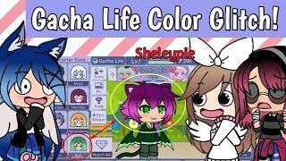 New Poses In Gacha Life ฟรีวิดีโอ