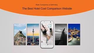 Rate Compares | Compare and Find your Ideal Hotel for Best Price