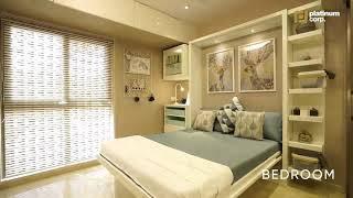 Platinum Casa Millennia   9266850850   Andheri West, Mumbai