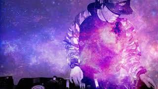 Roba Letheka Ngwanaka (DJ Beckzido) Mar 2019 Mixture