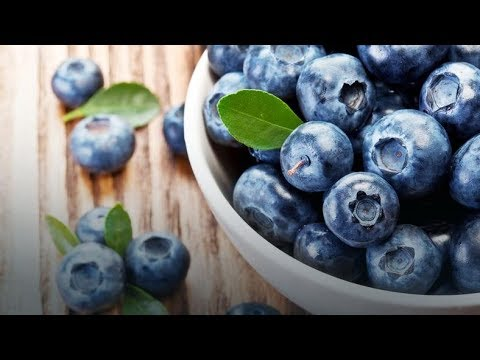 Suplementy diety dla mężczyzn kupić potencję w Moskwie