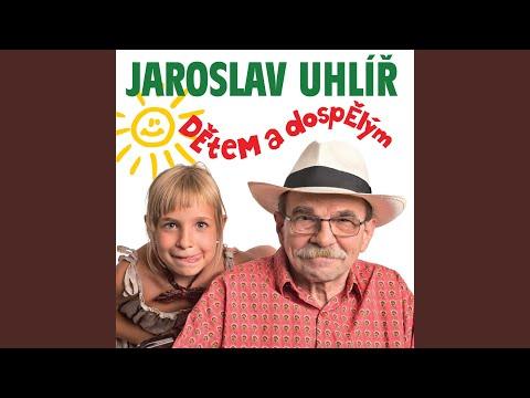 Zdeněk Svěrák a Jaroslav Uhlíř - Kaca nasla ptace