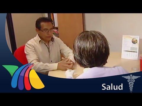 Tratamiento de la hipertensión renovascular